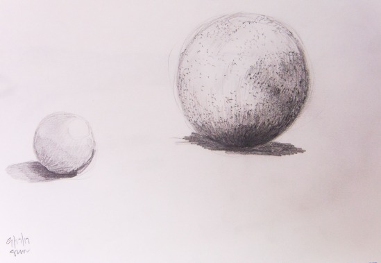 Pencil and Watercolor Sketches 9-17-2017 (13 of 13)