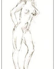 Sketches (1 of 5)